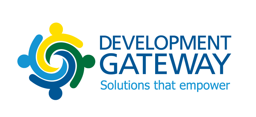 Develpment Gateway