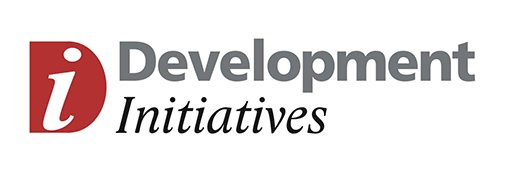 Development Initiatives